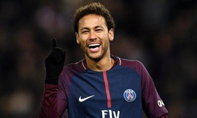 """Ribeiro """"Neymar? Où est-ce qu'on lui permettrait de vivre comme il vit à Paris ?"""""""