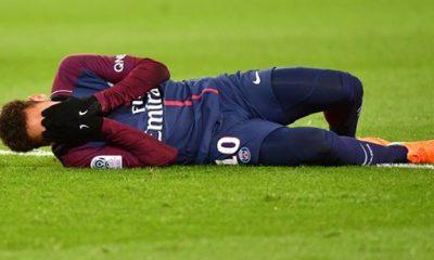 Officiel : Neymar sera bien opéré