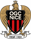 OGC Nice/Paris Saint-Germain – 30e journée de Ligue 1