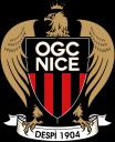 Olympique Gymnaste Club Nice Côte d'Azur (OGC Nice)