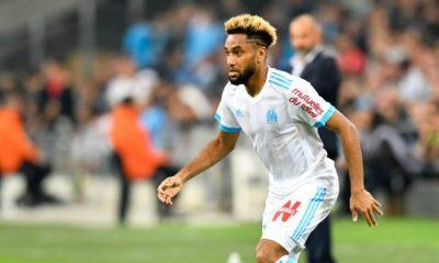 """PSG/OM - Amavi """"Neymar ? Nous, on joue normalement mais il cherche la faute"""""""