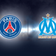"PSG/OM - France Football donne 6 points sur lesquels Marseille est ""plus fort"""