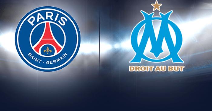 PSG/OM - L'équipe parisienne selon la presse : Lo Celso en relayeur, hésitations pour la sentinelle
