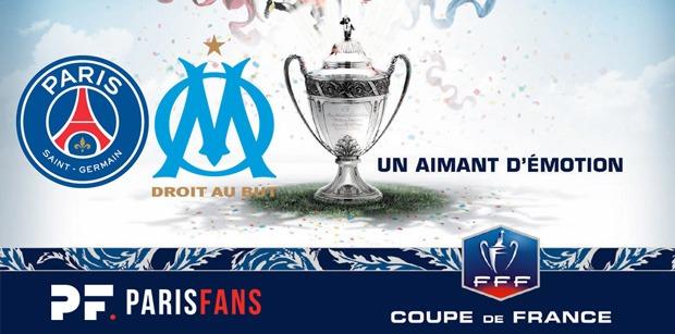 PSGOM - L'équipe parisienne selon la presse petite rotation ou grand remaniement