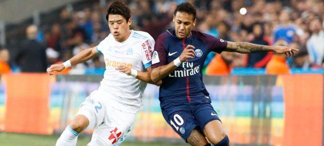 PSGOM - Les supporters marseillais autorisés seulement en Coupe de France, mais ils ne viendront peut-être pas