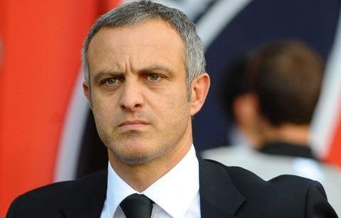 PSGOM - Roche Marseille peut titiller les Parisiens sur un match, on l'a vu