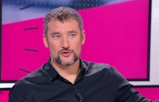 """PSG/Real Madrid - Ducrocq """"Je pense que le PSG peut se qualifier sans Neymar"""""""