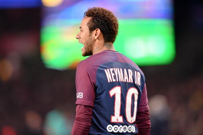 PSGStrasbourg - Les notes des Parisiens dans la presse Neymar homme du match, Areola le plus bas