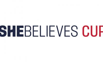 Quatre joueuses du PSG appelées en Equipe de France pour la SheBelievesCup