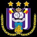 Paris Saint-Germain/RSC Anderlecht (5-0) – Phase de groupe retour de Ligue des Champions