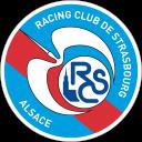 RC Strasbourg Alsace/Paris Saint-Germain (2-4) - 1/8 de finale de Coupe de la Ligue