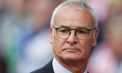 """Ranieri """"La position idéale pour Marco Verratti, c'est celle de sentinelle"""""""