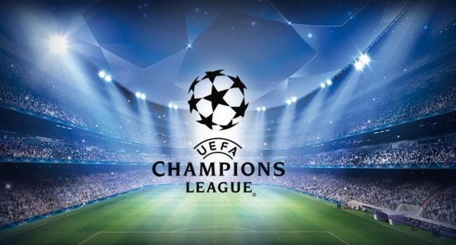 Real MadridPSG - Le Parisien annonce déjà les équipes probables