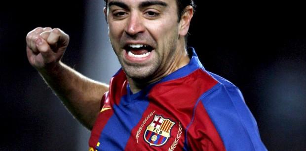 Real MadridPSG - Xavi Les Parisiens n'ont pas eu de chance au tirage...mais le PSG est légèrement favori