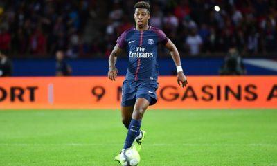 Real/PSG - Presnel Kimpembe titulaire à la place de Thiago Silva, selon L'Equipe