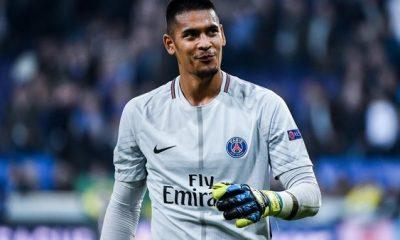 Real/PSG - Rolland Courbis s'en prend à Alphonse Areola après la défaite parisienne