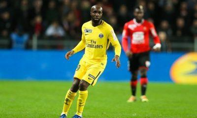"Real/PSG - Selon Madar, titulariser Lassana Diarra serait ""suicidaire"""