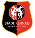 Stade Rennais FC/Paris Saint-Germain - 32e de finale de Coupe de France