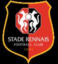 Stade Rennais Football Club (SRFC)