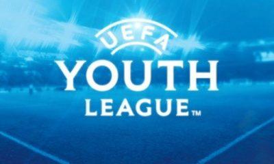 Youth League - Le PSG s'incline contre le FC Barcelone et est éliminé