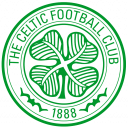 Celtic Glasgow logo (Celtic FC)