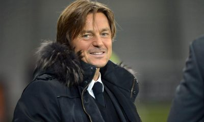"""Real/PSG - Daniel Bravo """"Les Parisiens ne sont pas favoris, mais ils ont l'équipe pour les battre"""""""