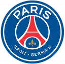 Celtic FC/Paris Saint-Germain (0-5) - Phase de groupe aller de Ligue des Champions