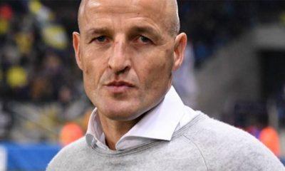 """Zeidler """"La France peut être fière de cette équipe du PSG"""""""