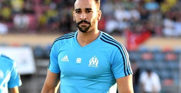 """Adil Rami """"On doit encore davantage déranger le PSG...Cavani est extraordinaire et sous-estimé"""""""