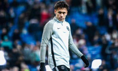 """Baptista """"Neymar ? Je vois difficilement le PSG s'en séparer aussi vite"""""""