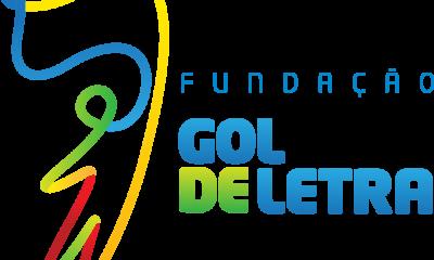 Belle ambiance pour le match de charité organisé par Gol de Letra, notamment grâce au Collectif Ultras Paris