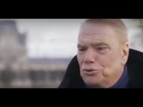 """Bernard Tapie """"L'organigramme du PSG n'est pas à la hauteur"""""""