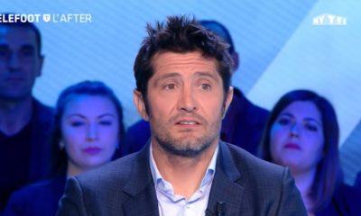 """Lizarazu """"Il ne faut pas penser que si tu achètes Neymar, tu as une équipe"""""""