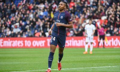 Christopher Nkunku appelé en effort en Equipe de France Espoirs !