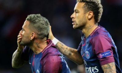 Deux Parisiens présents dans l'équipe des joueurs ayant le plus de fans sur leurs réseaux sociaux dans le monde