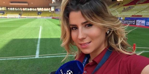 Isabela Pagliari annonce que Fabinho est encore une piste pour le PSG et qu'Alex Sandro veut venir à Paris
