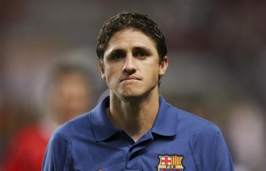 """Edmilson """"Neymar ? Je pense qu'il va rester au PSG...Je ne le vois pas revenir au Barça"""""""