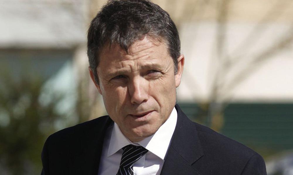 Julio Mendes