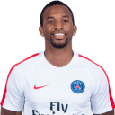 Kévin Rimane défenseur Paris Saint-Germain
