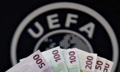 L'ECA confirme le plan de modifier un peu le Fair-Play Financier