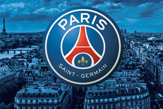 L'Equipe explique pourquoi il ne peut pas vraiment soutenir le PSG