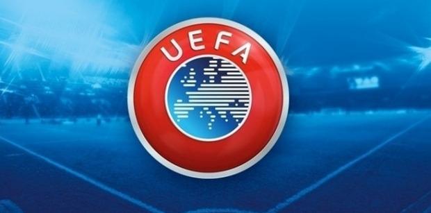 L'UEFA a ouvert une procédure disciplinaire envers le PSG !