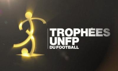 Ligue 1 - La date, l'horaire et la diffusion de la cérémonie des trophées UNFP sont fixés