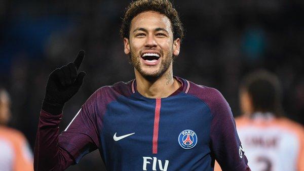 Le FC Barcelone dément un possible retour de Neymar