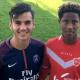 """Le PSG a proposé un contrat professionnel à Metehan Güclü et il se """"voit rester"""", selon RMC"""