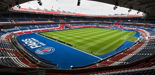 Le PSG parmi les clubs favorables à l'expérimentation d'une tribune debout
