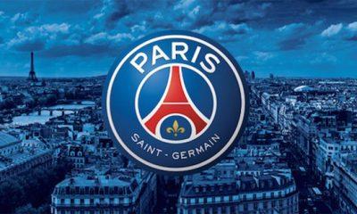 """Le PSG s'est plaint par courrier d'un arbitrage """"inéquitable qui nuit à la qualité de jeu, entraîne des blessures"""""""