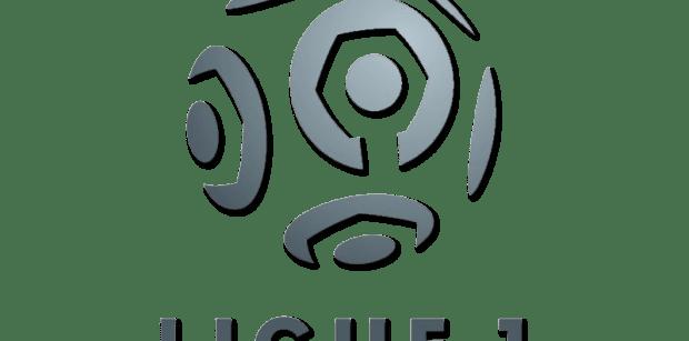 Ligue 1 – Présentation de la 28e journée le PSG, l'OM et l'OL se préparent pour les coupes européennes