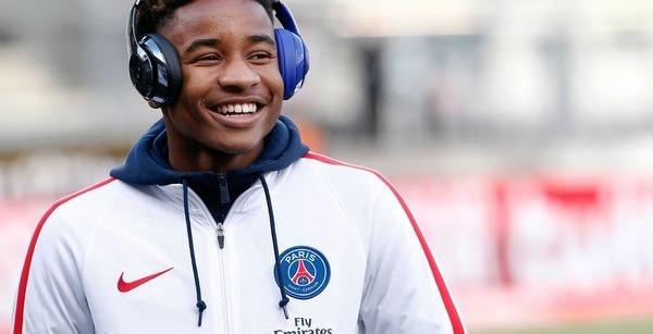 Ligue 1 - 4 joueurs du PSG dans le onze-type de la 29e journée de L'Equipe