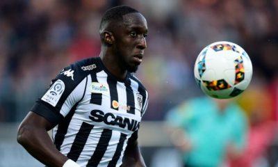 Ligue 1 - Issa Cissokho se paye le PSG après son élimination en Ligue des Champions